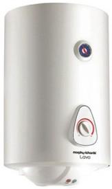 Lavo VM 25 Litres 2KW Storage Water Heater