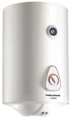 Lavo VM 25 Litres 2KW Storage Water Heater