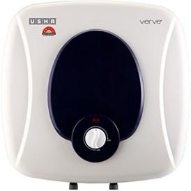 Verve-10-Litres-Storage-Water-Geyser