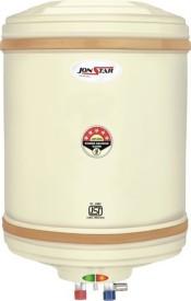 Delux-6-Liters-Storage-Water-Geyser
