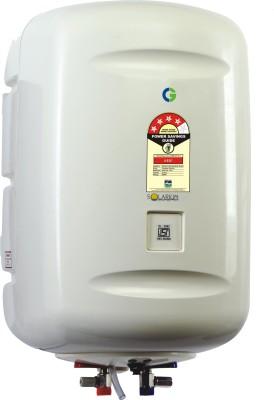 Solarium-Dlx-MTG-SWH-810-10-Litres-Storage-Water-Geyser