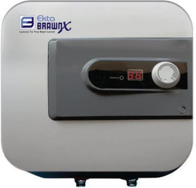 Brawnx-Storm-Digital-25-10-L-Storage-Water-Geyser