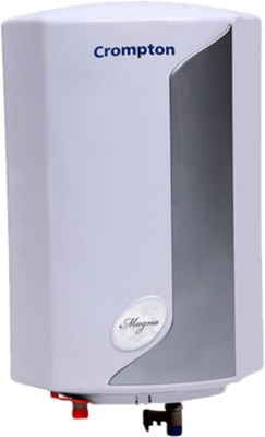 Magna-SWH1025-25-litres-Storage-Water-Geyser