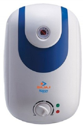 Majesty-25-GPU-25-Litres-2KW-Storage-Water-Heater