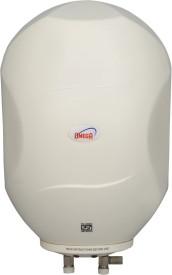 Hotbond 10 Litres Storage Water Geyser