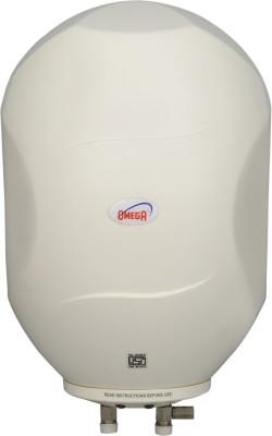 Omega-Hot-Bond-15L-Storage-Water-Geyser