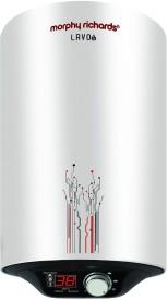 Lavo Digi 15 Litres Storage Water Geyser