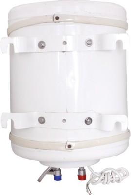 06 15 Litre Instant Water Geyser