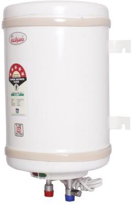 Comforts-04-10-Litre-Instant-Water-Geyser