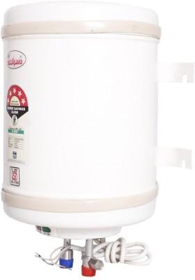 02-6-Litre-Instant-Water-Geyser