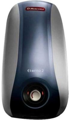 Eterno2 35 L