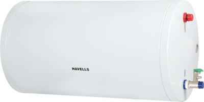 Havells Monza slk HR 25 L Storage Water Geyser White