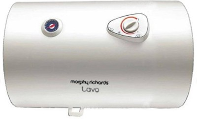 Lavo HL 25 Litres 2KW Storage Water Heater