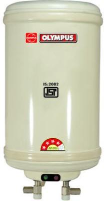 Delux 15 Litres Storage Water Geyser