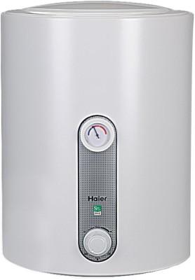 ES 10V E1 10 Litres Storage Water Geyser