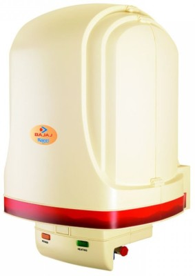 Majesty GPV 15 Litres 2KW Storage Water Geyser