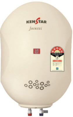 Jacuzzi-KGS10W5P-10-Ltr-Storage-Water-Geyser