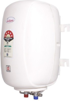 Comforts05 10 Litres Instant Water Geyser
