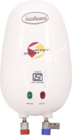 Comforts03-6-Litres-Instant-Water-Geyser