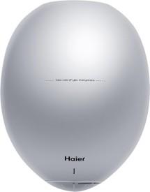 ES 6 V-Q2(h) 6 Litres Storage Water Geyser