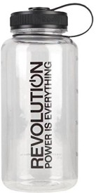 Simply Green Solutions 1005 ml Water Purifier Bottle