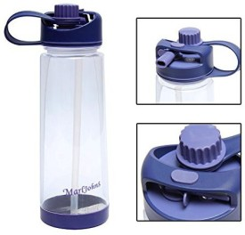 Marljohns 976 ml Water Purifier Bottle