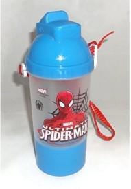 Zak Designs 0 ml Water Purifier Bottle