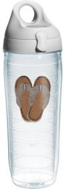 Tervis 0 ml Water Purifier Bottle