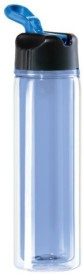 Oggi 473 ml Water Purifier Bottle