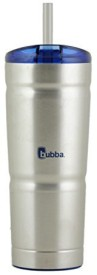 Bubba Brands 710 ml Water Purifier Bottle
