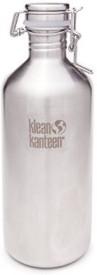 Klean Kanteen 1183 ml Water Purifier Bottle