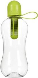 Bobble 532 ml Water Purifier Bottle
