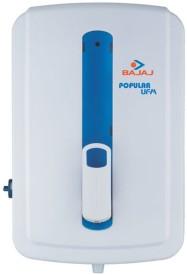 Bajaj Popular UFM Filter