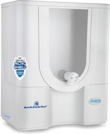 Kelvinator Quanta 7 Stage Water Purifier