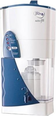 Pureit Autofill 23 L Water Purifier