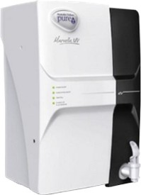 HUL-Pureit-Marvella-UV-Water-Purifier