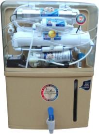 Purodrops Super Grand 10 Stage 10 Litre RO UV UF Water Purifier
