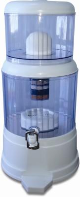 Rico WP200PC Water Purifier