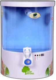 Hi-Tech K-Top RO Water Purifier