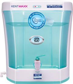 Kent Maxx Water Purifier