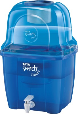Tata Swach Smart Water Purifier