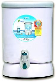 Propello Uno 8 Litres UV+RO+UF Water Purifier