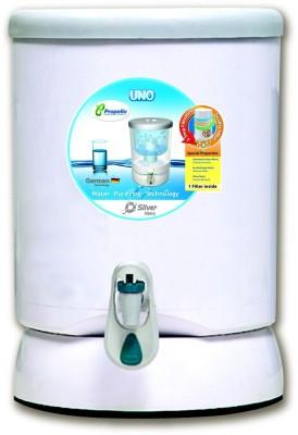 Propello-Uno-14-Litres-UV+RO+UF-Water-Purifier