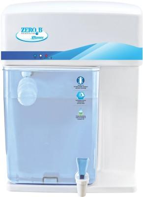 Zero B UV Grande 4 L UV Water Purifier
