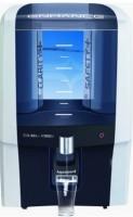 Eureka Forbes RO+TDS+UV WPS SYSTEM 7 L RO + UV +UF Water Purifier (Black)