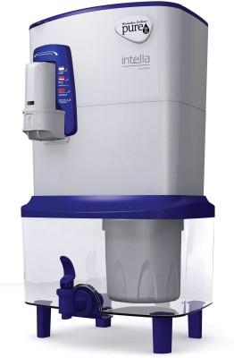 HUL Pureit Intella 12 Litres UV Water Purifier