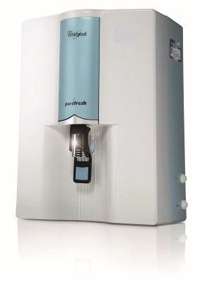 Whirlpool-Minerala-90-Elite-8.5-Litres-RO-Water-Purifier