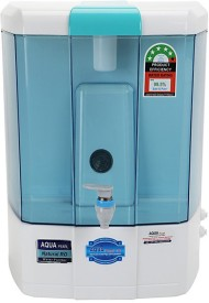 Aqua-Pearl-7-Stage-12Ltr-RO+UV+UF+-TDS-Controller-Water-Purifiers