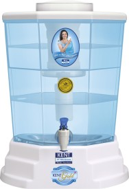 Kent Gold Plus Water Purifier