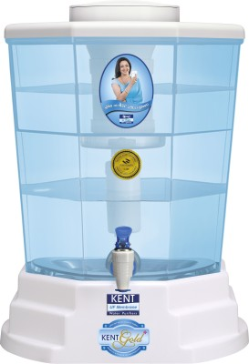 Kent-Gold-Plus-Water-Purifier